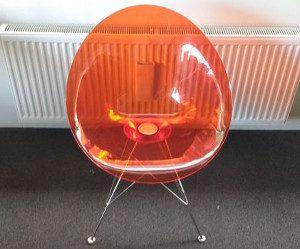 eros-kartell-stoel