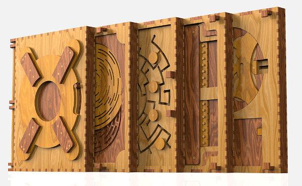 houten-puzzel-boek-2