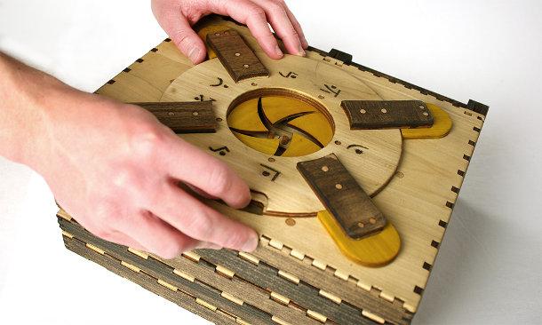 houten-puzzel-boek-3