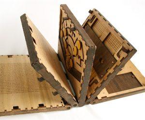 houten-puzzel-boek