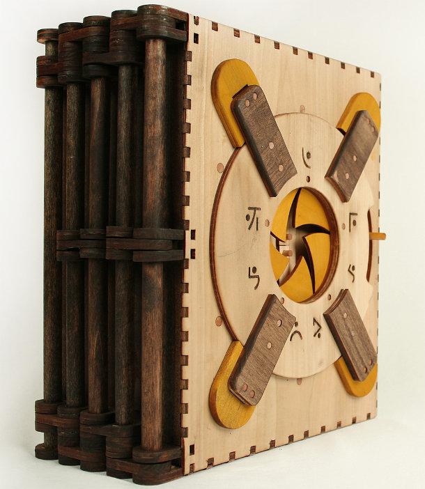 houten-puzzel-boek-4
