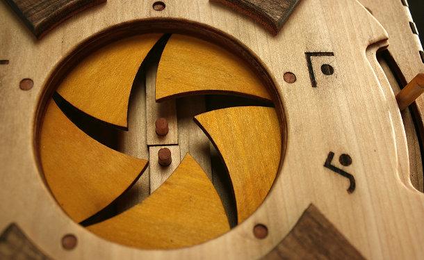 houten-puzzel-boek-6