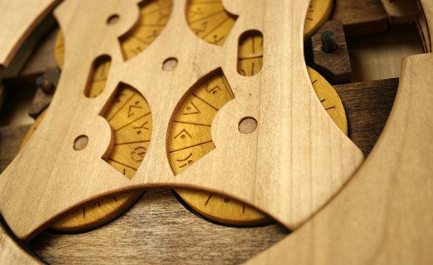 houten-puzzel-boek-7