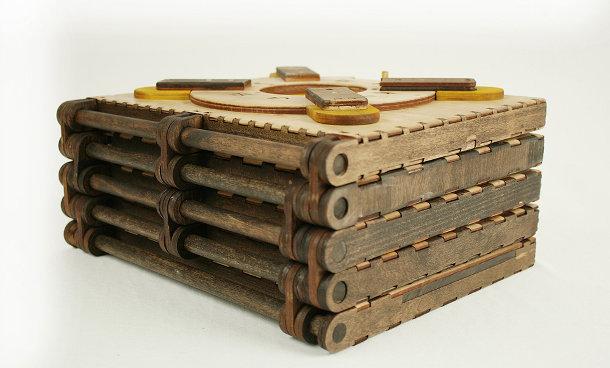 houten-puzzel-boek-8
