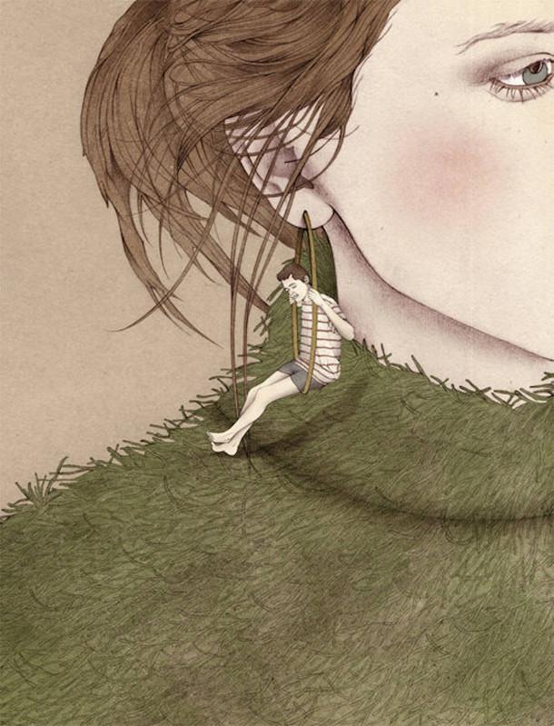 illustraties-nader-sharaf-2