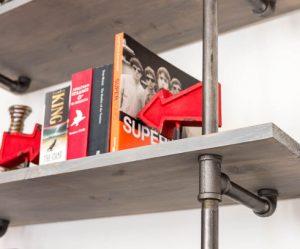 industriele-boekenkast