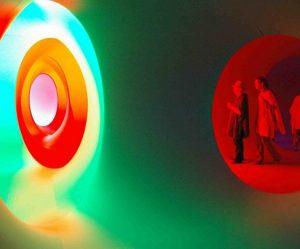 installatie-kleur-jones