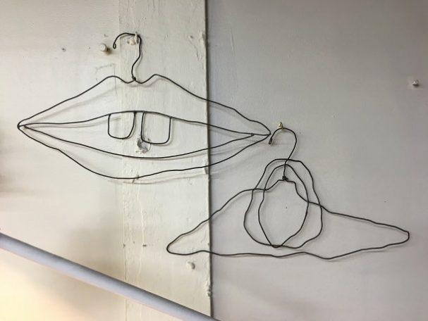 just-hanging-kledinghangers