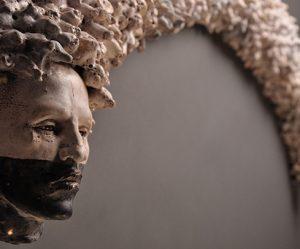 keramiek-beelden-cordova