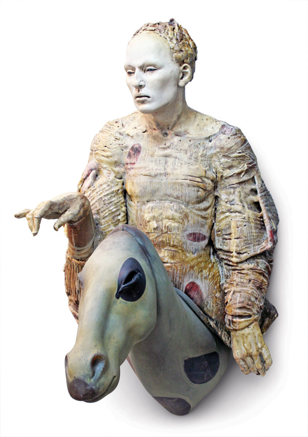 keramiek-beelden-cordova-4