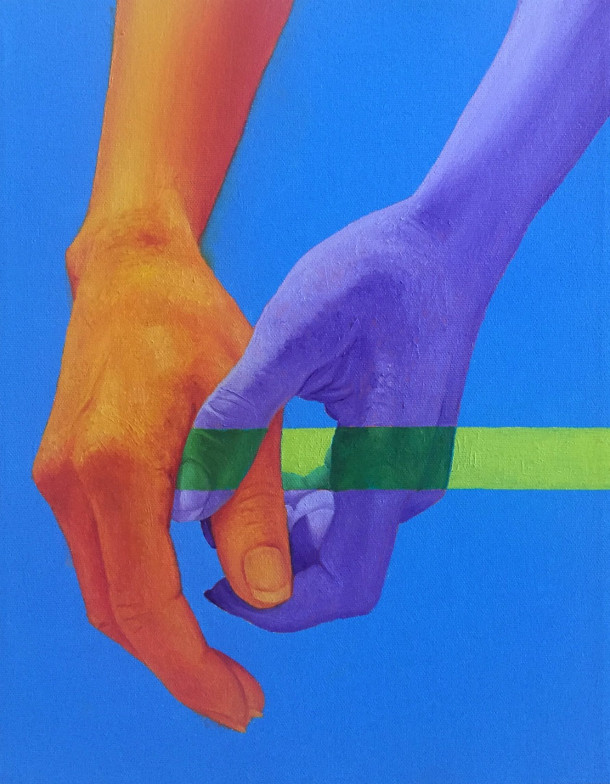 kleurrijke-schilderijen-mark-liam-smith-4