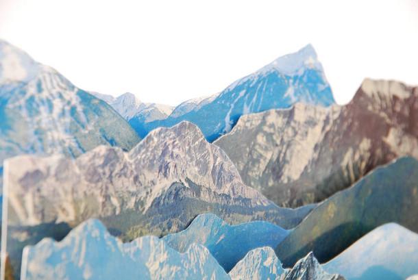 landschappen-ansichtkaarten-8