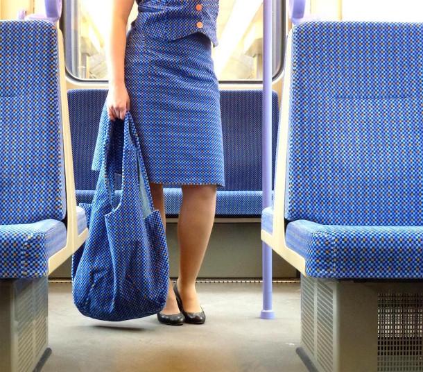 outfits-openbaar-vervoer-2