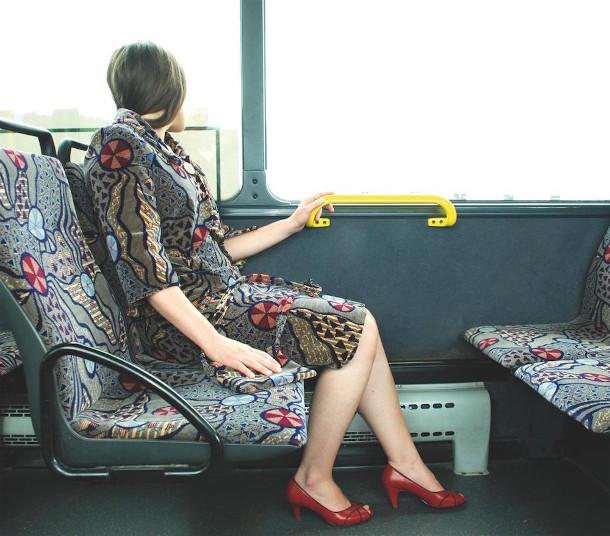 outfits-openbaar-vervoer-3