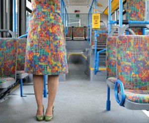outfits-openbaar-vervoer