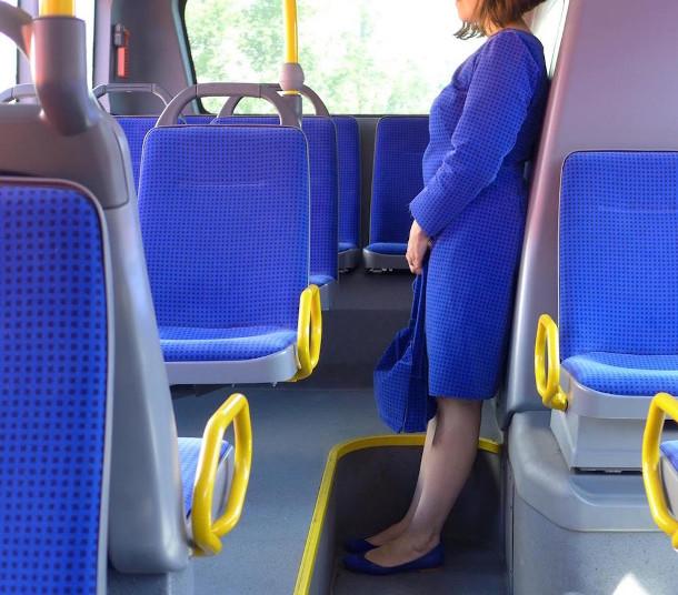 outfits-openbaar-vervoer-5