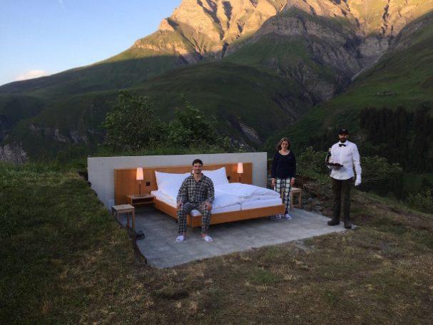 slaap-sterren-zwitsersland