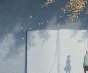 surrealistische-boeken-illustraties
