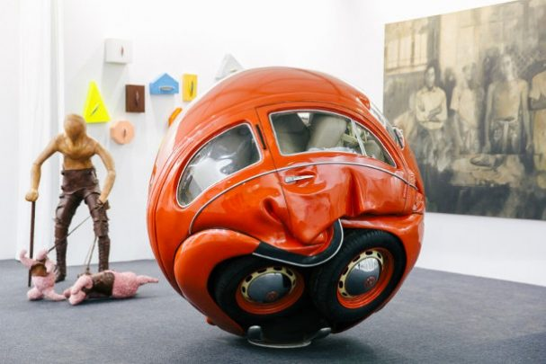 volkswagen-sculpturen