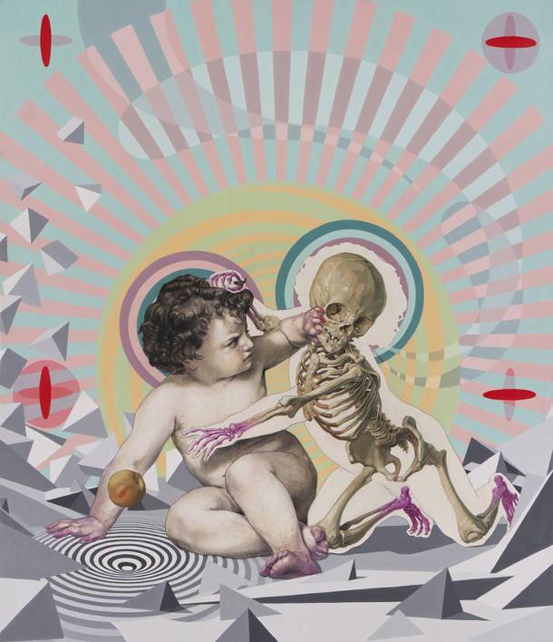 anatomische-creaties-3