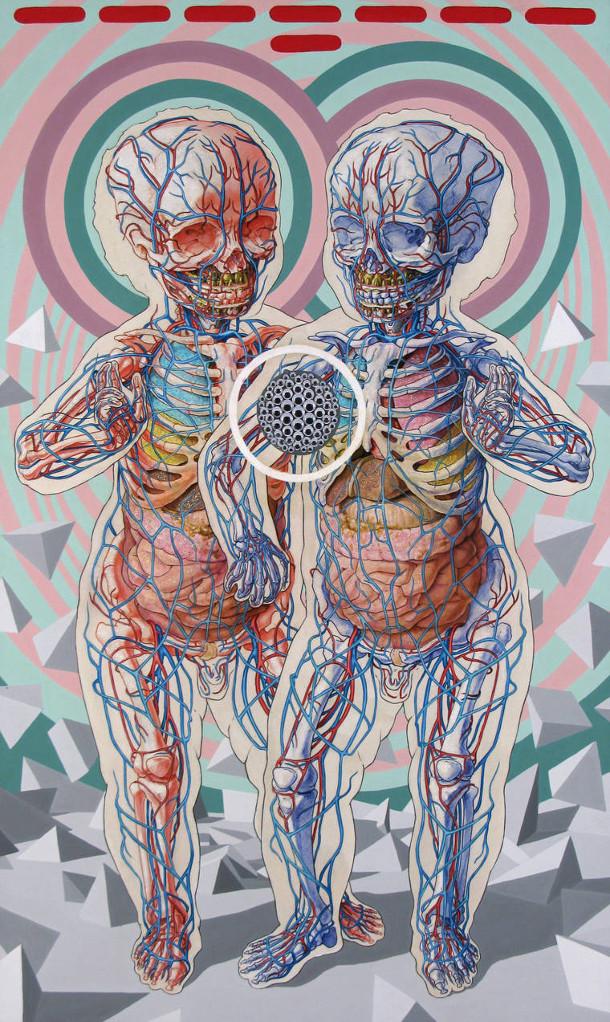 anatomische-creaties-4