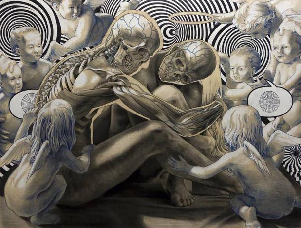 anatomische-creaties-5