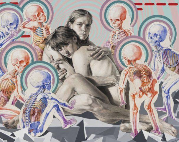 anatomische-creaties