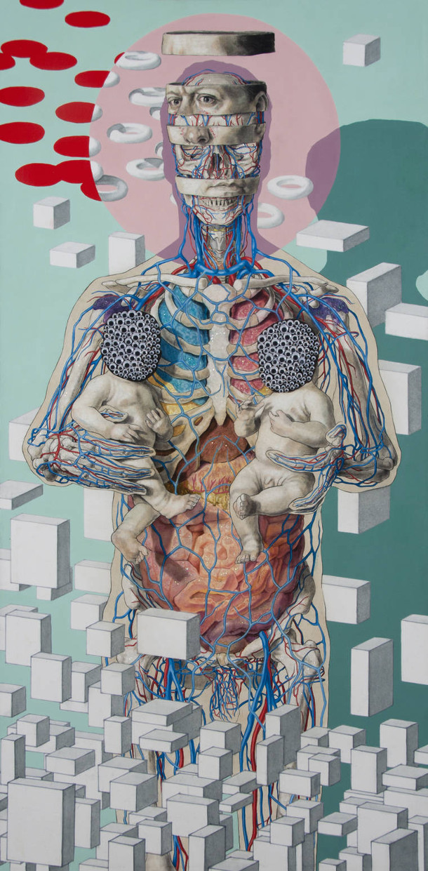 anatomische-creaties-8
