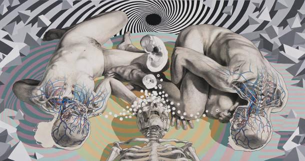 anatomische-creaties-9