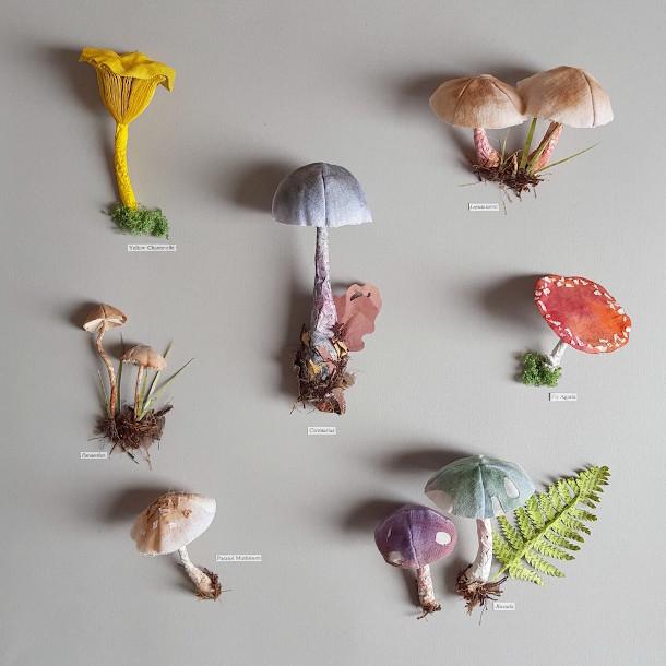 bloemen-recycled-papier-3