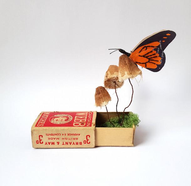 bloemen-recycled-papier-4