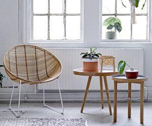 bloomingville-bamboe-bijzettafel-40-cm