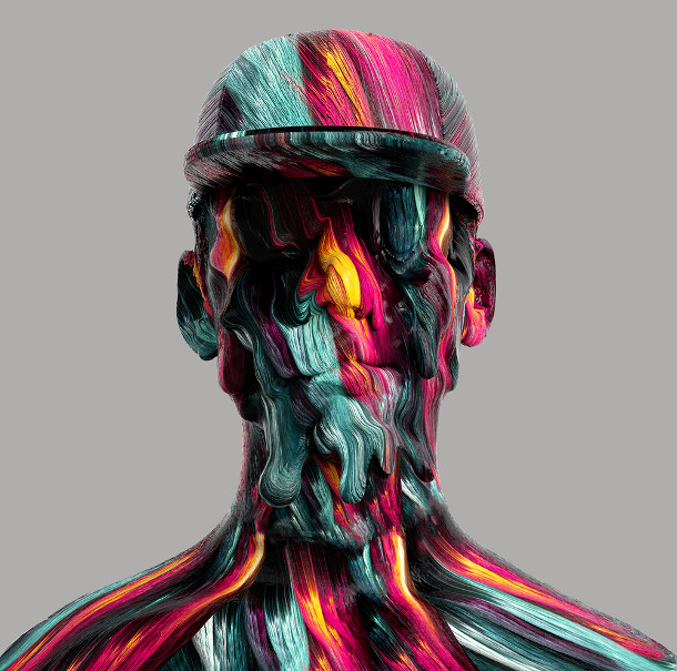 digitale-portretten-antoni-tudisco-2
