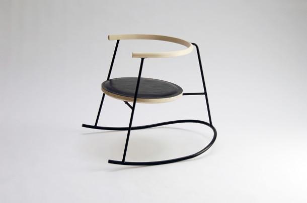 driepotige-schommelstoel-4