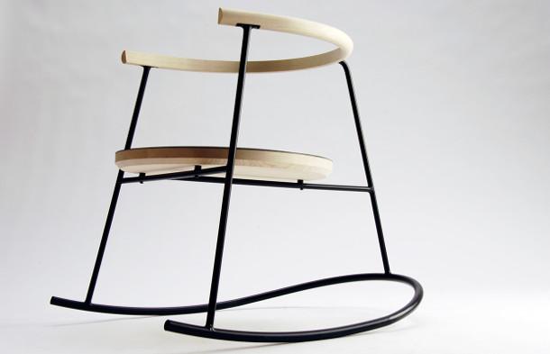 driepotige-schommelstoel-5
