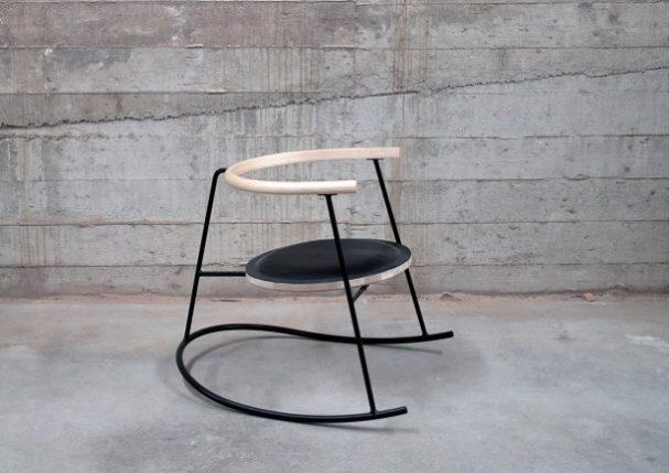 driepotige-schommelstoel