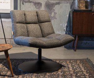 dutchbone-bar-fauteuil