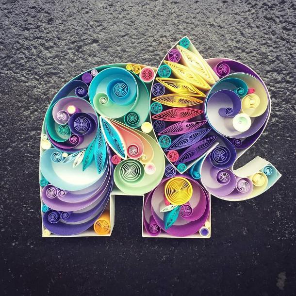 kleurrijke-papieren-kunstwerken-2