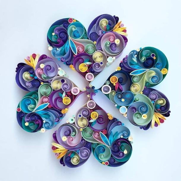 kleurrijke-papieren-kunstwerken-4