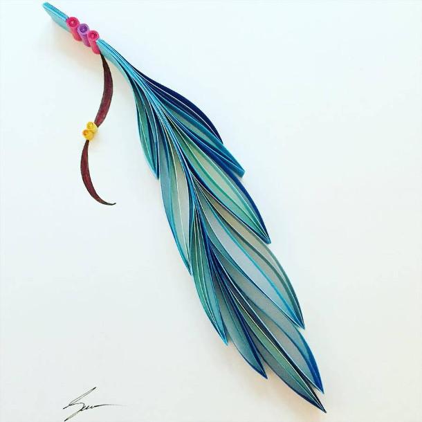 kleurrijke-papieren-kunstwerken-5