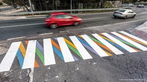 kleurrijke-zebrapaden-4