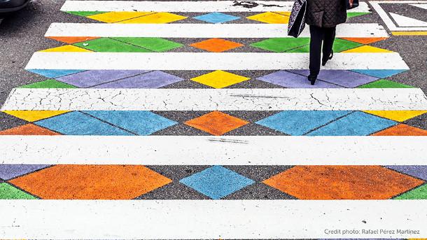 kleurrijke-zebrapaden-5