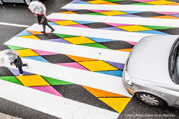 kleurrijke-zebrapaden-6