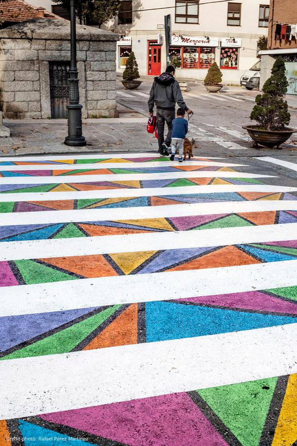 kleurrijke-zebrapaden-8