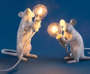 muizen-lamp-seletti