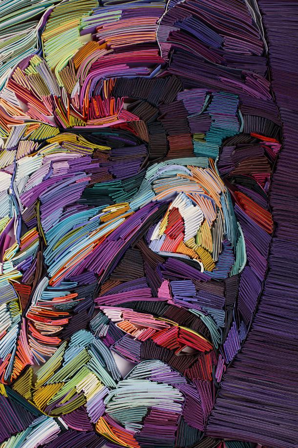 papieren-portretten-ouderdom-3