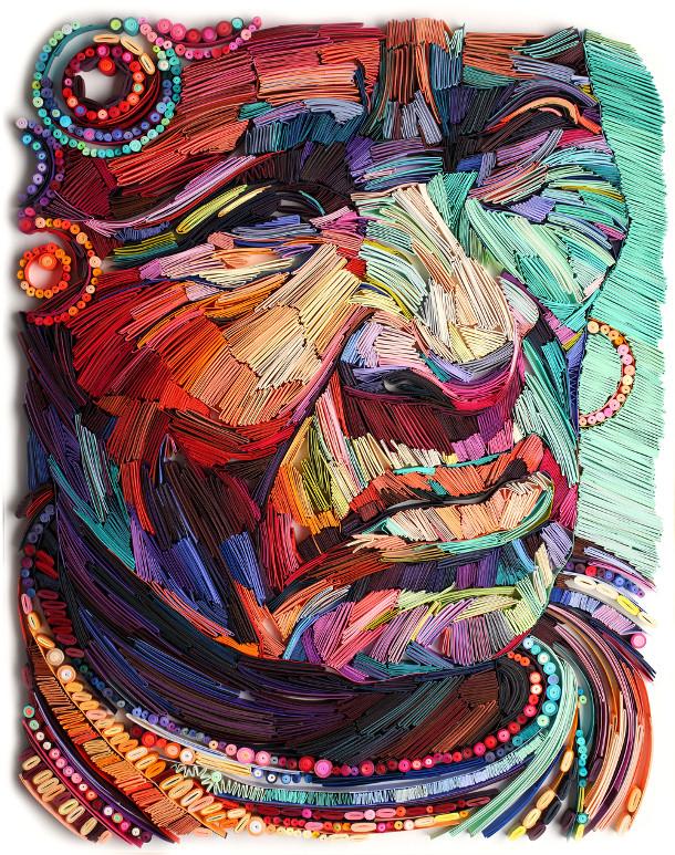 papieren-portretten-ouderdom-4