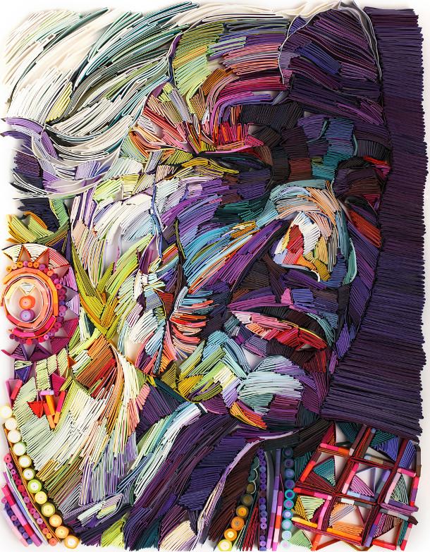 papieren-portretten-ouderdom-5