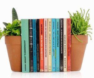 plant_pot_bookends_1