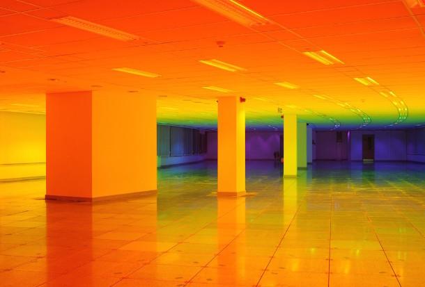regenboog-lichtinstallatie-2